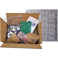 Echo Rockit - PCB, Parts Kit and Panel